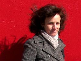 Lili Vieira de Carvalho